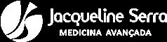 jacquelineserra.site.com.br