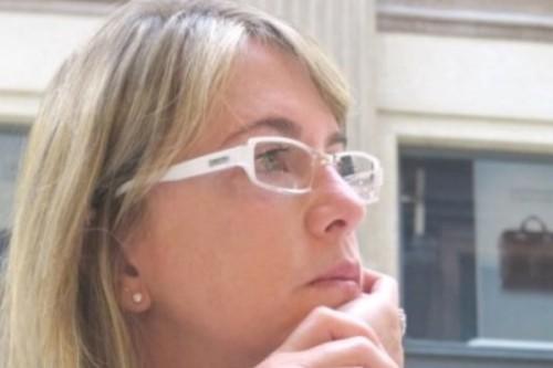 Dra. Jacqueline Serra